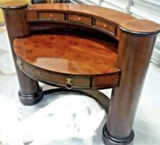 Century Furniture Biedermeier Style Desk