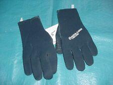 Aqua-lung Scuba, Snorkeling gloves, neoprene size medium