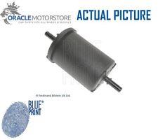 NEW BLUE PRINT ENGINE FUEL FILTER GENUINE OE QUALITY ADN12324