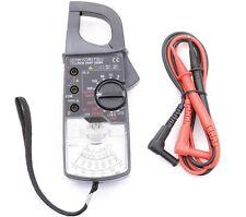 Kyoritsu 2608A Analogue AC Clamp Meter