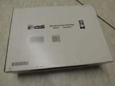 Konica Minolta QMS Toner Magicolor2 Schwarz/Black Brother TN-01,QMS 1710188-004