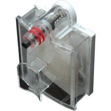Genuine Swan SI5040,SI5040N,SI5041& SI5042 Steam Generator Iron Filter Cartridge