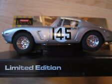 Carrera Ferrari 250 GT SWB Tour de France 1961