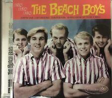 Fun Fun Fun, The Beach Boys, CD, 2015, New, Stargrove Entertainment, 11 Tracks