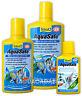 TETRA AQUASAFE 100ML 250ML 500ML 5L 5 LITRE FISH TANK TAP SAFE WATER CONDITIONER