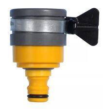 Hozelock 2177 Mixer Tap Connector upto 24mm