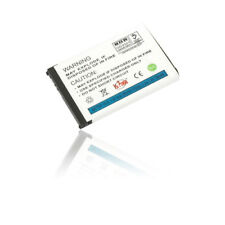 Batteria Sharp XN-1BT70 Li-ion 750 mAh compatibile