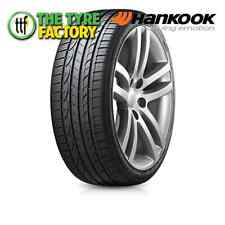Hankook Ventus S1 noble2 H452 245/40ZR18W XL 97W Passenger Car Tyres
