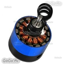 Tarot Gopro Brushless Gimbal Head Roll Axis Brushless Motor - TL68A09