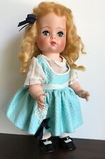 Nancy Lee Toddler Doll Arranbee Ao Htf Nm 1952
