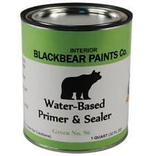 Quart Paint Can Diversion Safe