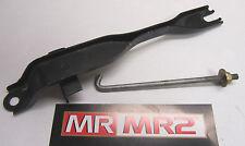 TOYOTA MR2 MK2 Batteria in fabbrica Holder Clamp-MR MR2 usate parti 1989-1999