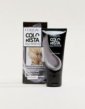 L'oreal Colorista Grey Hair Colour Highlights for Blondes Washout 30ml