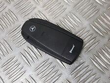 Adaptateur module téléphone portable HFP Bluetooth Mercedes Classe B  B67875877