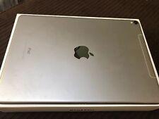 Apple iPad Pro 2nd Gen. 512GB, Wi-Fi + Cellular (Unlocked), 10.5in - Space Gray