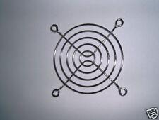 Lüftergitter Metall  Lüfter Griffschutz 58x58 mm Lüftergriffschutz - NEU