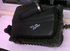 SAAB 9-3 93 Air Filter Housing Cleaner Box 2003 - 2010 12795151
