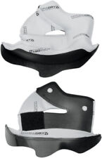ICON Replacement Cheek Pads For Alliance Helmet (Hydra-Dry) L/XL-25mm