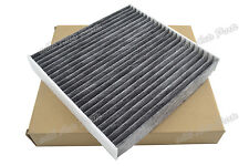 Cabin Air Conditioning Filter for Toyota Subaru Lexus OE# 87139-YZZ08