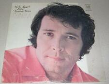 HERB ALPERT & The Tijuana Brass - Warm (LP, 1969) Very Good/VG+