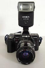 Vintage Minolta Maxxum AF 7000