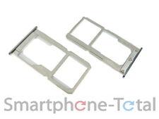 One plus X las SIM soporte trineo sim tray
