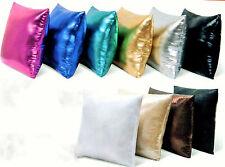 Moderne Kissenhüllen aus Polyester