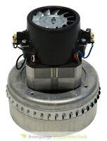 Saugmotor für Allaway Premium C 30 Turbine Motor Saugturbine Orig. DOMEL