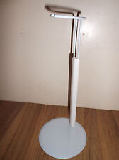 ECONOMY DOLL STAND DS 13  SUITABLE FOR 12-14 INCH DOLLS