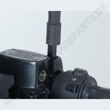 R&G Racing Spiegel Verlängerungen Yamaha XT 660 Z Tenere Mirror Risers Extenders