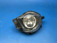 06 07 08 BMW E90 E91 325I 328I 330I 335I RIGHT PASSENGER FOGLIGHT FOG LAMP OEM