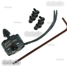 Emax MT2206 1500KV CCW Thread Brushless Motor For 250 Quadcopter - MT2206-1500B