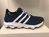 Adidas Terrex Voyager Shoes - Mystic Blue fe9150167