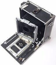 MPP Micro Technical Mk VI - M.P.P. -