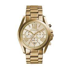 Michael Kors Mk5605 - reloj Señora