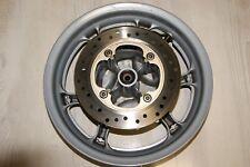 Dylan SES125 /150 JF10/KF05  Ez.2003  Rad Felge vorn mit Bremsscheibe