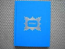SINDBAD ILLUSTRAZIONI EDMOND DULAC LIBRO EDITIONS CORENTIN 1994 FRANCIA