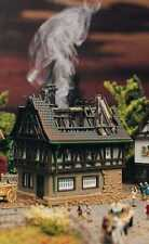 More details for vollmer 49538 house on fire kit