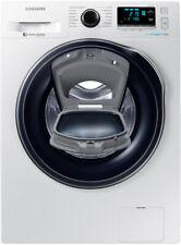Samsung Lavatrice Carica frontale 9 Kg Classe A+++ 55 cm 1400 giri - WW90K6414QW