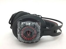 HyperX Cloud Revolver Pro Gaming Headset