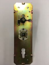 Onity Mounting Plate QH 200 900