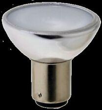 Replacement Bulb For Light Bulb / Lamp Gbk/Fr/Tf 50W 12V