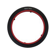 LEE Filters SW150 Mark II Adaptor Sigma 14mm f1.8 DG Art Lens