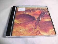 Midnight Oil - Red Sails In The Sunset - CD gebraucht  gut