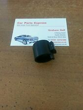 Ford Sierra RS Cosworth Escort RS turbo series one new indicator cancelling Cam