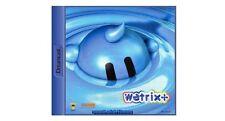 ## SEGA Dreamcast Spiel - Wetrix - TOP ##