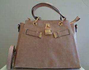 Dune Darryl Tote Bag Ladies REF BAG497^