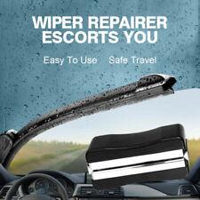 Wiper Blade Repair Tool Fits Windshield Windscreen Auto Car Wiper Cutter 1PCS
