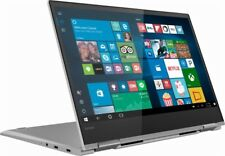 "NEW Lenovo Yoga 730 2in1 13.3"" Intel i5-8250U/8GB/256GB SSD Touchscreen Laptop"