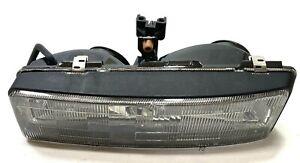 New OEM GM Oldsmobile Cutlass Supreme Headlight Left 1992-93 16514625